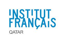 Institut français du Qatar