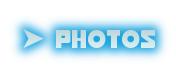 photo_logo_01